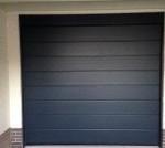 garagedeur-sectionaal-midden-profilering-stucco-blog-203x134