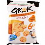 grok-krokante-kaassnack-dieet