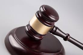 intellectueel eigendomsrecht