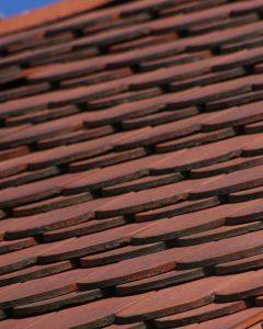 dakbedekking in Zwijndrecht