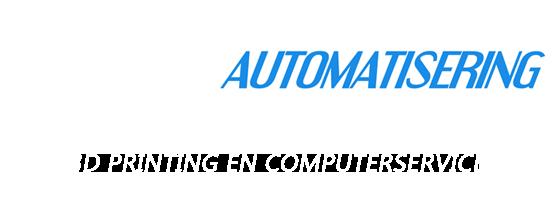 problemen met computer