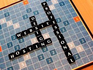 Stream hosting
